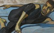 Alice_neel__ballet_dancer__1950_1495359454_crop_178x108