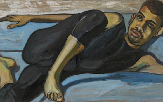 Alice_neel__ballet_dancer__1950_1495359454_crop_558x350