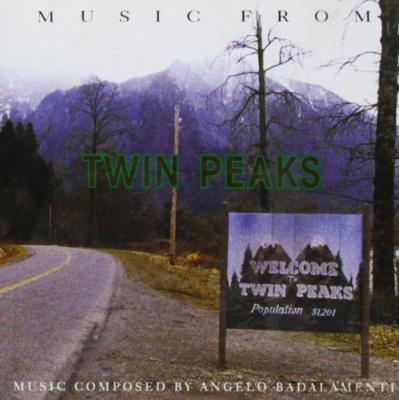 Angelo_badalamenti_-_twin_peaks_soundtrack__1495391851_resize_460x400