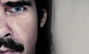 Nick_cave_bunny_shot_1248266258_crop_178x108