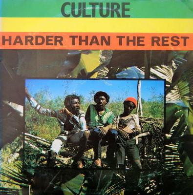 Culture___harder_than_the_rest_1495568966_resize_460x400