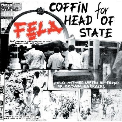 Fela_kuti_-_coffin_for_the_head_of_state_1495569058_resize_460x400