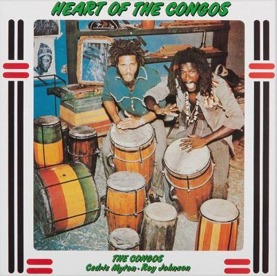Heart_of_the_congos_1495568519_resize_460x400