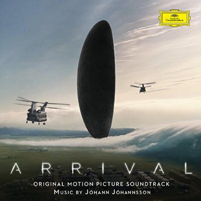 Arrival_1495568836_resize_460x400