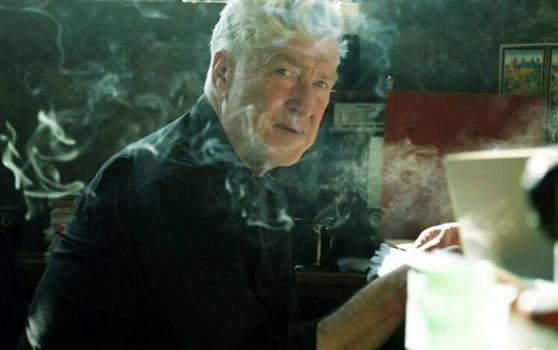 David_lynch_pic_1495753348_crop_558x350