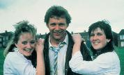 Rita-sue-and-bob-too-cover_1495776684_crop_178x108