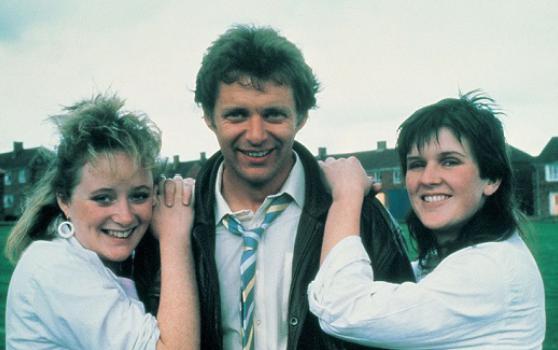 Rita-sue-and-bob-too-cover_1495776684_crop_558x350