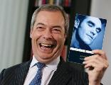 Farage_moz_1495793590_crop_156x120