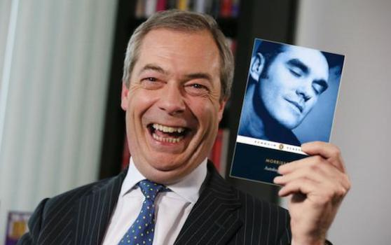 Farage_moz_1495793590_crop_558x350