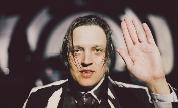 Win-butler_1496136683_crop_178x108