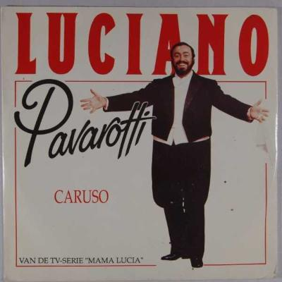 Caruso__single___luciano_pavarotti__1496063774_resize_460x400