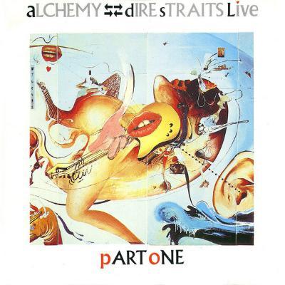 Dire_straits__alchemy-_dire_straits_live__1496063843_resize_460x400