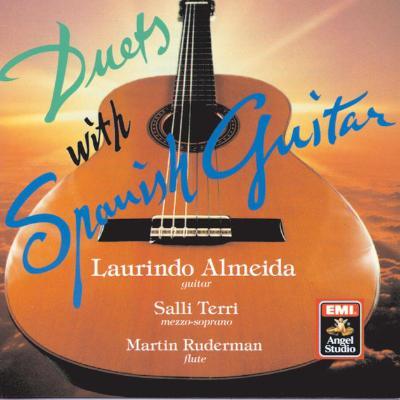 Laurindo_almeida__salli_terri__martin_ruderman__duets_with_spanish_guitar__1496064079_resize_460x400