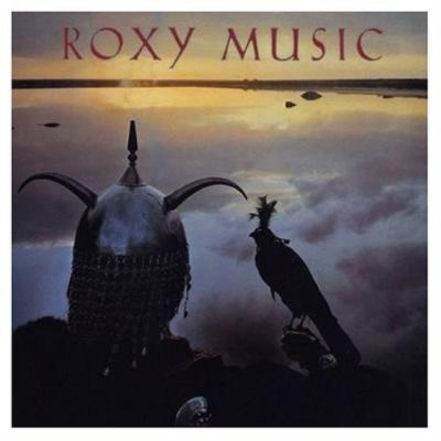 Roxy_music__avalon__1496063675_resize_460x400
