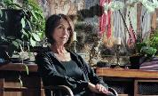 Suzanne_ciani_press_pic_1496067521_crop_178x108