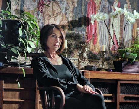 Suzanne_ciani_press_pic_1496067521_resize_460x400