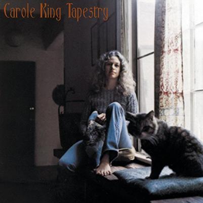 Tapestry__carole_king_1496063818_resize_460x400