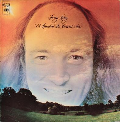 Terry_riley__a_rainbow_in_curved_air__1496063648_resize_460x400