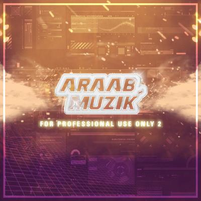 Araabmuzik_-__i_for_professional_use_only_vol