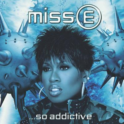 Missy_elliot_-__i_so_addictive_1496769963_resize_460x400