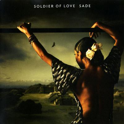 Sade_-__i_soldier_of_love_1496769921_resize_460x400