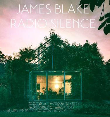 Ames_blake_-__radio_silence__1496769886_resize_460x400