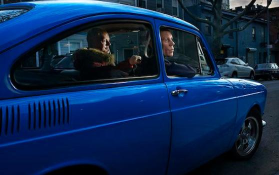 Erasure-new-album-world-be-gone_1497952219_crop_558x350