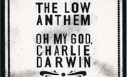 The_low_anthem_oh_my_god_charlie_darwin_1248347416_crop_178x108