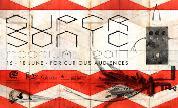 Ss-web-v1_1497368686_crop_178x108
