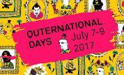 Outernational2017head_1497456487_crop_178x108
