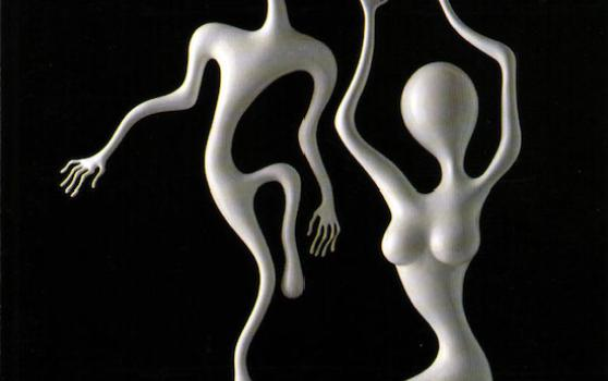 Spiritualized-lazer-guided-melodies_1497811754_crop_558x350