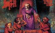 Death_scream_bloody_gore_1497821967_crop_178x108