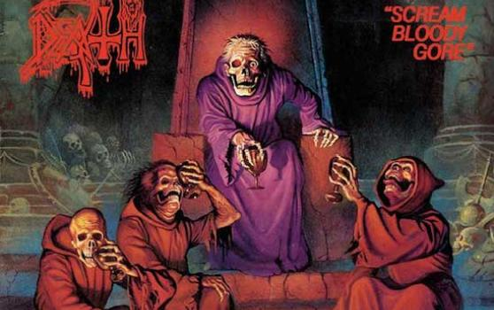 Death_scream_bloody_gore_1497821967_crop_558x350