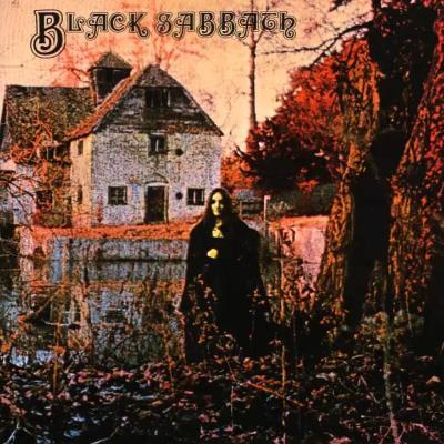 Black_sabbath_1970-_black_sabbath__1497993816_resize_460x400