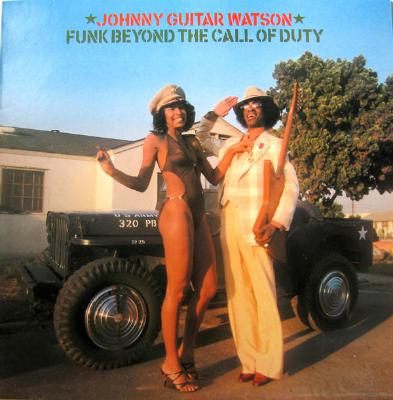 Johnny__guitar__watson_-_funk_beyond_the_call_of_duty____1497993663_resize_460x400