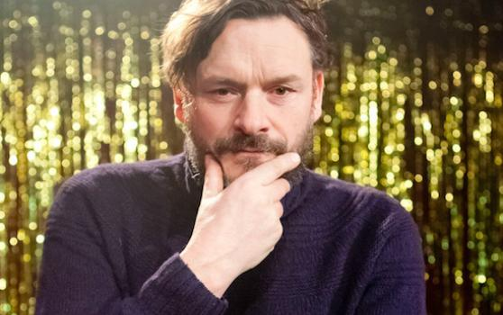 Julian_barratt_1498035321_crop_558x350