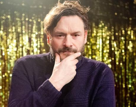 Julian_barratt_1498035321_resize_460x400