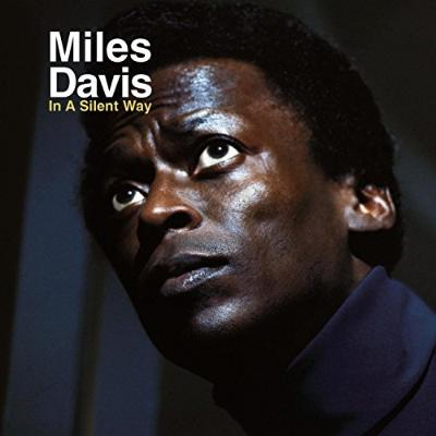 Miles_davis_-_in_a_silent_way__1497993569_resize_460x400