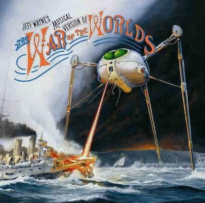 Jeff__wayne_-_war_of_the_worlds_-_jeff_wayne_1497993725_resize_460x400