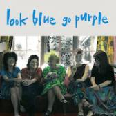 Look Blue Go Purple Still Bewitched pack shot