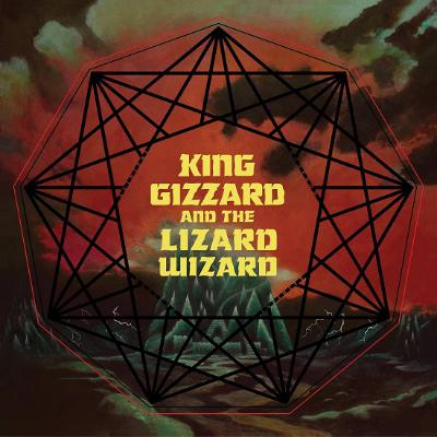 King_gizzard_1498171409_resize_460x400