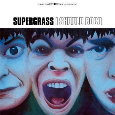Supergrass_1498169942_resize_460x400