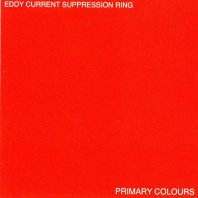 Eddy_current_supression_ring-_primary_colours___1498586871_resize_460x400