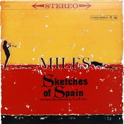 Miles_davis-_sketches_of_spain___1498586824_resize_460x400
