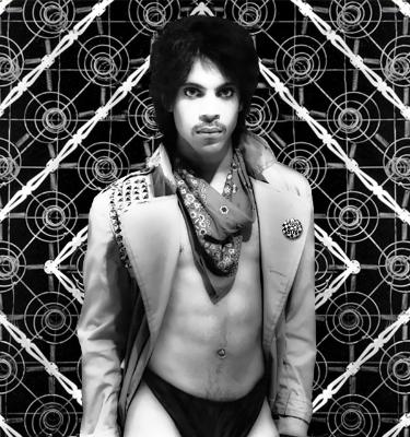 Prince-_dirty_mind___1498586063_resize_460x400