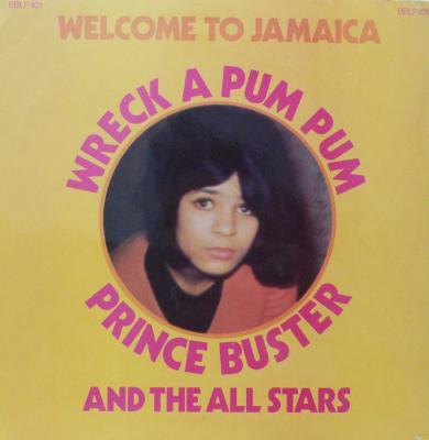 Prince_buster-_wreck-a-pum-pum___1498586741_resize_460x400