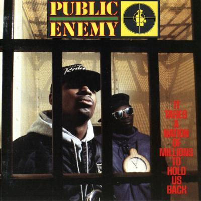 Public_enemy-_it_takes_a_nation_of_millions_to_hold_us_back__1498586430_resize_460x400