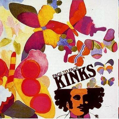 The_kinks-_face_to_face___1498586294_resize_460x400