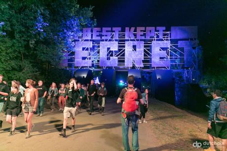 Atmosphere_-_bestkeptsecret_hilvarnebeek_thenetherlands_-_janrijk_img_9468_1498824318_resize_460x400