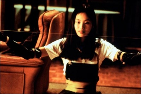 Audition_scary_1248459936_resize_460x400